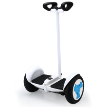 Control Self Balance Vehicle