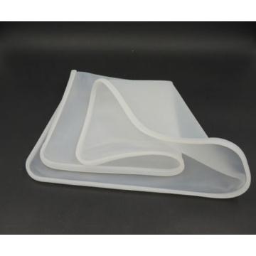 3PCS/LOT 3D Sublimation Machine ST3042 Vacuum Membrane Vacuum Film Silicone Cover Heat Resistant Silicone Film
