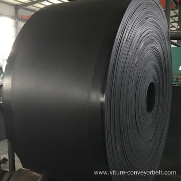 NN 250 Cold Resistant Conveyor Belt
