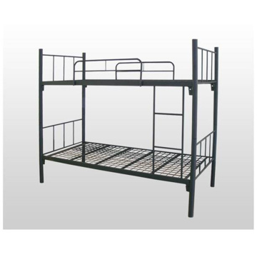 Steel furniture School Kids Double Project Bunk Beds