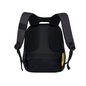 Lightweight Anti Theft Backpack Shockproof Laptop Backpack