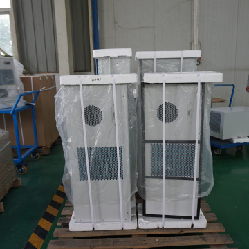 Cabinet Precis Indoor Air Conditioner