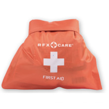 Scouts Outdoor First Aid Kit