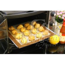 Hot selling Cook essential Silicone Mats