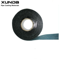 butyl rubber joint wrap tape