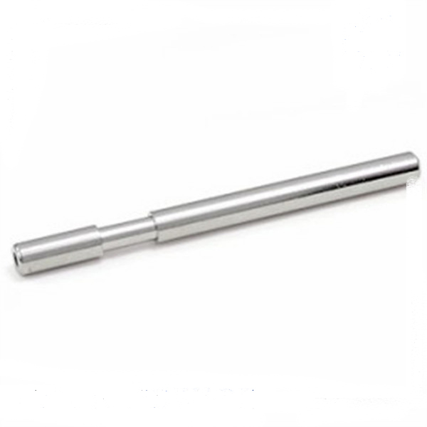 Customized Cylinder Stainless Steel Linear Shaft 1
