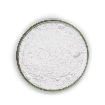 Good Quality Price Powder Imipenem 74431-23-5