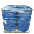 Shenyu Hot Sale Benzene with CAS 71-43-2