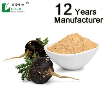 Maca Root Maca Extract For Male Health