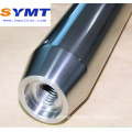 Customized Molybdenum Tube Parts moly bar