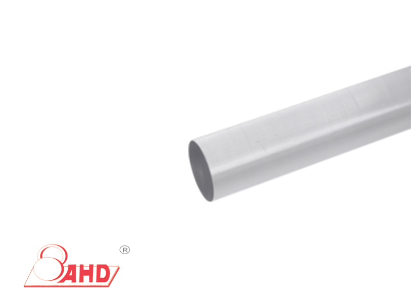Pc Bar Polycarbonate Rod