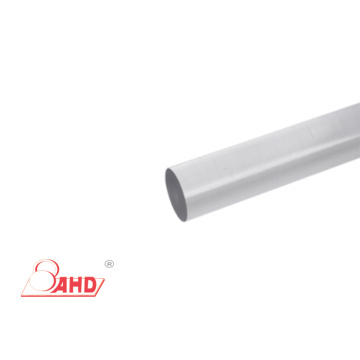 New Virgin Clear Polycarbonate Rod
