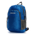 Suissewin Leisure Outdoor Travel Sports Retractable Backpack