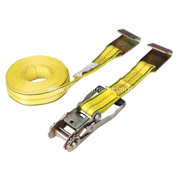 Best Ratchet Tie Downs For Fastening