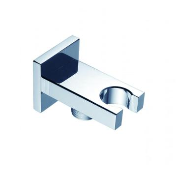 Shower Bracket Holder with Water Shower Outlet