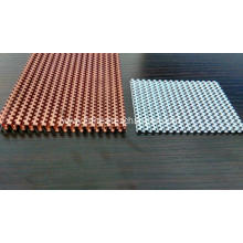Largely Supply High Quality Radiator Fins