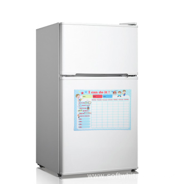 Custom Print Child Magnetic Refrigerator Whiteboard