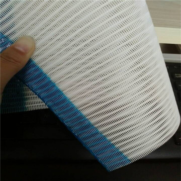 Small Loop Spiral Dryer Fabric for Kraft PM