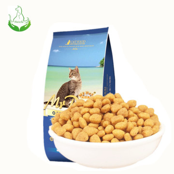wholesale  factory cat food