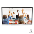 86 Inches Smart Interactive Smart Panel