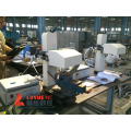 Luyue Portable Dot Peen Marking Systems