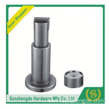 SZD SMDS-011BR Construction useage alibaba website sliding magnetic foot door stopper