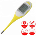 Medical Equipment Oral Infrared Digital Thermometer