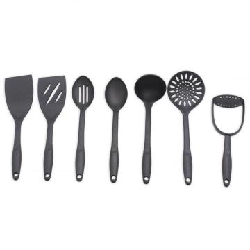 Home Kitchen Utensils Set