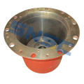 FAW W2405000F01C Wheel reducer SNSC