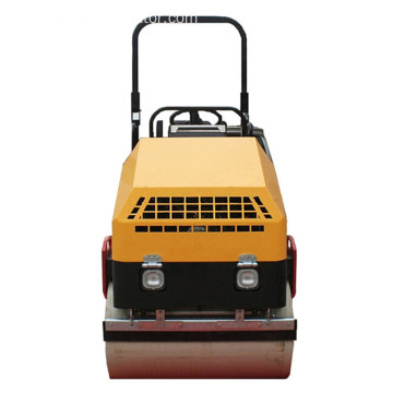 Cheap price high quality road roller compactor equipment