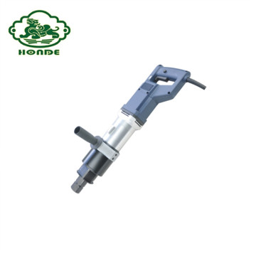 Pile Driving Post Anchor Ground Screw Driver
