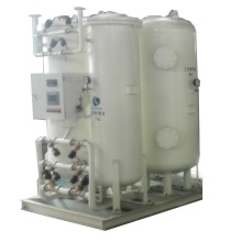 93% Purity Industrial Smart Oxygen Making Machine