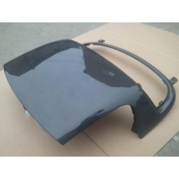 Hard Top Roof of car FRP automobile refitting
