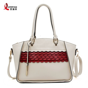 Elegant Business Tote Bags Handbags for Ladies