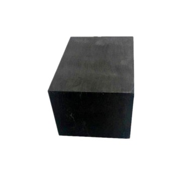 Die Formed Molded Graphite with High Performance