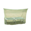 Portable Hanging Box Nets Outdoor  Moquito Nets