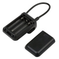 4.5V/0.5W Portable Flexible Mini Clip On Reading Light Reading Lamp for Kindle/eBook Readers/ PDAs