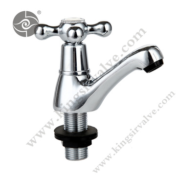 zine alloy die casting Faucets