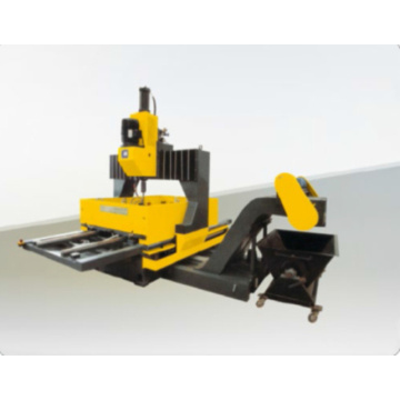 Sunshine New or Used CNC Plate Drilling Machine