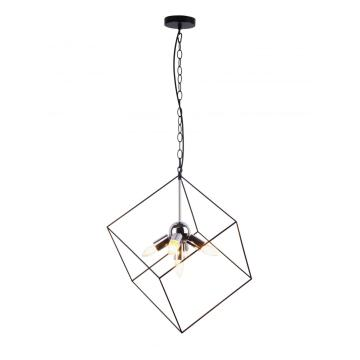 European Modern Chandelier Light