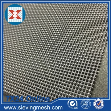 SS 316 Hardware Wire Cloth