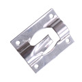 Utility Trailer Gate Steel Hinges