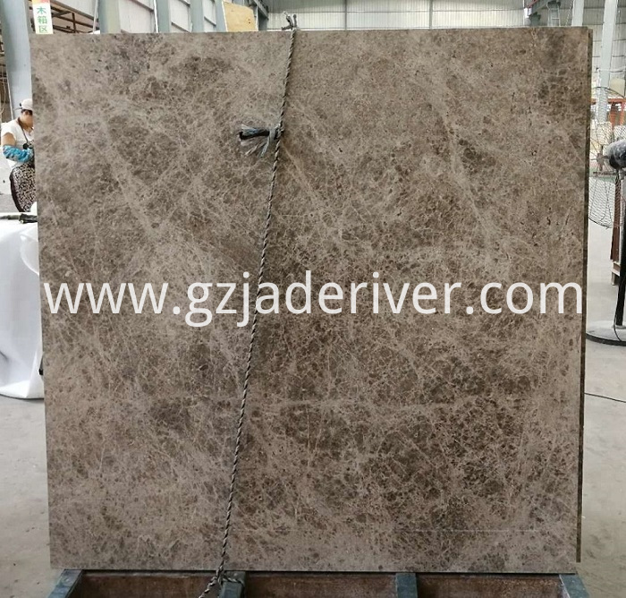 Durable Marble Slab