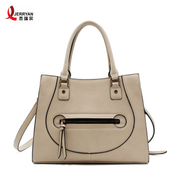 Womens Grey Handbag Tote Bags Online Shop