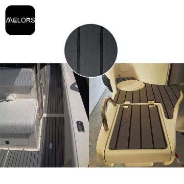 Melors Yacht Soft Flooring Non Slip Pads