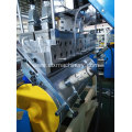 Hot-Sale LLDPE Pallet Stretch Film Machine