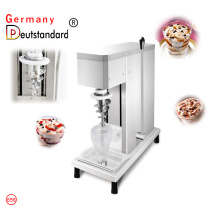 ice cream mixer with CE for sale