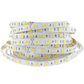 high quality 5050 2835  3528 smd led strip with UL CE