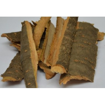 Lotus Leaf Extract Nuciferine Powder