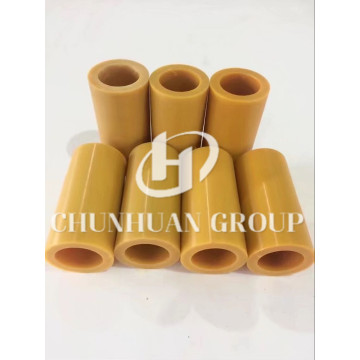 Chunhuan Customized Nylon Tube